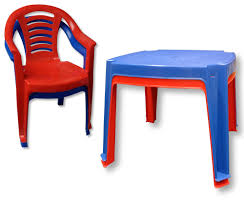 cheap plastic patio furniture.  Patio Home Design Wonderful Plastic Chair And Table Decoration Outdoor  Patio Chairs Dollar General To Cheap Furniture