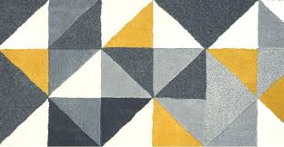 ikea rug pad incredible rug pad decoration cute rug pad inspiration ikea baring rug pad ikea