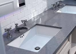 quartz bathroom countertops square sink black white quartz bathroom high hardness quartz bathroom countertops colors