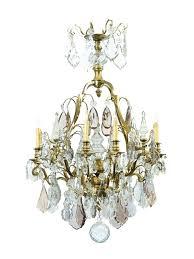 bronze crystal chandelier xv style gilt bronze cut crystal chandelier with eight lights ca word fine bronze crystal chandelier