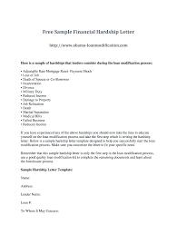mortgage modification hardship letter free hardship letter template all about template design