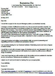 buyer cover letter example learnistorg purchaser cover letter