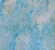 bathroom floor tile blue. ceramic floor tile blue thesecretconsul com bathroom