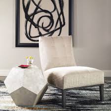 metal design furniture. Living Room Metal Design Furniture