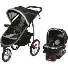 Baby Trend Expedition Jogger Travel System - Walmart.com | Registry ...
