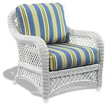 Rattan Chair Cushions MODERN HOUSE DESIGN