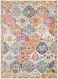 boutique rugs hap boho boutique rugs