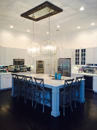 Kitchen Fluorescent Light Fixture Covers Kitchen Fluorescent Light Cover Benefits Of Kitchen Fluorescent