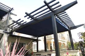 fabric patio covers. Full Size Of Patio:fabric Patio Covers Diy Cover Ideas For Restaurants Plans And Materials Fabric