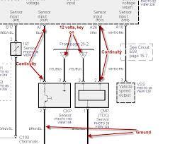 1996 f150 wiring diagram 4 9 eng oxygen sensors on 1996 download 4 wire o2 sensor wiring diagram at Ford O2 Sensor Wiring Diagram