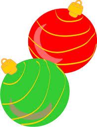 christmas ornaments clipart. Beautiful Ornaments Ornament Clip Art On Christmas Ornaments Clipart I