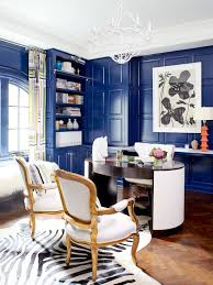 chic office design. 17 Best Images About Office Chic On Pinterest Spaces Design O