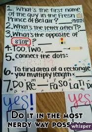 Prom Poster Ideas Homecoming Proposal Queen Debatr