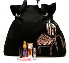 Compare Prices Victoria s Secret Super Model Runway Bag Set ...