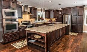 4 reasons to choose custom made kitchen cabinets