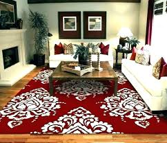 round outdoor rugs carpets and patio home depot large size of living hampton bay indoor outdoor rugs