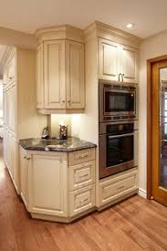 corner kitchen furniture. outside corner cabinet cut on a then add door kitchen furniture e