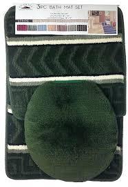 dark green bathroom rug dark green bathroom rugs dark green bath rug merges into your light dark green bathroom rug