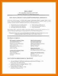 Technical Skills On A Resumes 8 9 Technical Skills It Resume Juliasrestaurantnj Com