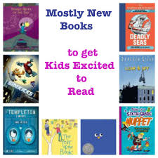 books to get kids reading books for reluctant readers books for boys books