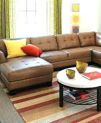 macys leather furniture sofa sectional breathtaking s