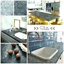 paint kit countertop giani small project white diamond makeover main image granite