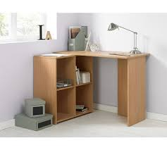 corner office furniture. Click To Zoom Corner Office Furniture H