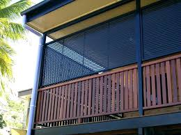 apartment patio privacy ideas. Apartment Patio Fence Privacy Screens Balcony Screen Best Ideas On . C