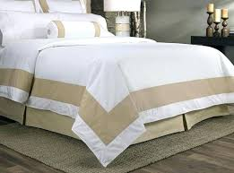 frameworks duvet coverbed sheet cover set india bed sheets covers usa american made duvet covers american