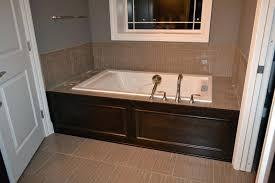 fullsize of deluxe tiling a bathtub shower surround bathroom bathtub surround tile bathtubsurround ideas bathtub within