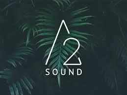 A2 Design A2 By Yana Segal On Dribbble