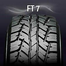<b>215/80</b>/<b>R15</b> Car and Truck Tyres for sale | Shop with Afterpay | eBay