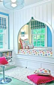 cool bedroom ideas for girls. Cute Girl Bedroom Ideas Rooms Girls Decor Best Teen  On . Cool For