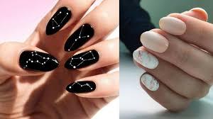 Best Short Nail Designs Nail Art Tutorial For Short Nails The Best Nail Art