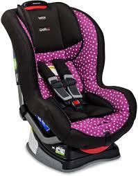 britax convertible car seats item e9lx18p
