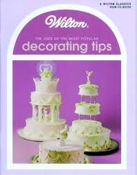 Wilton Cake Decorating Kit Amazon Master Tip Set Pieces 1 Iwantedinfo