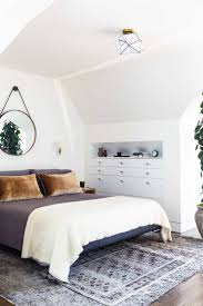 contemporary attic bedroom ideas displaying cool. View In Gallery Contemporary Attic Bedroom Ideas Displaying Cool