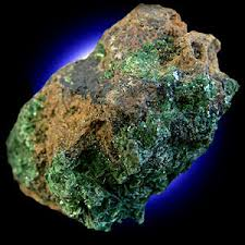 Image result for refined uranium