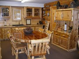 log furniture ideas. Log Furniture Ideas Decor Homecaprice A