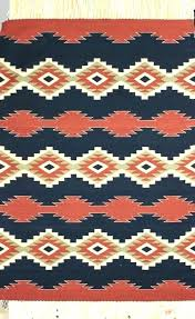 native american rug native rugs handcrafted designed rug diamond night design x native rugs antique native