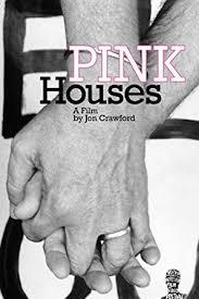 Amazon.com: Pink Houses: Jonathan Crawford, Jonathan Crawford: Movies & TV