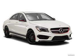 The 2015 cla is a small mercedes done right, with enough of the brand's style and refinement mixed with a dash of youthfulness. 2015 Mercedes Benz Cla Class Read Owner And Expert Reviews Prices Specs