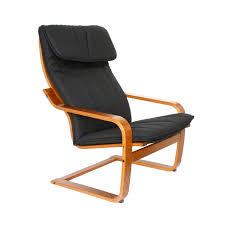 furniture examples. Master Still Shots Furniture Examples L
