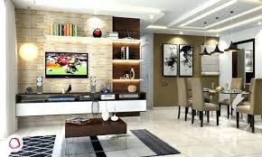 tv wall unit ideas gorgeous walls design serenely wall unit decoration you need to check gypsum