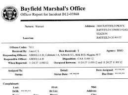 Suspected Serial Rapist Caught Driving Politicians Car Cbs Denver