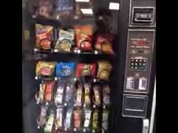 How To Hack A Snack Vending Machine Simple How To Hack Vending Machines For Free Snacks YouTube