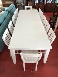 upscale dining room furniture. Beautiful John Thomas 120\ Upscale Dining Room Furniture
