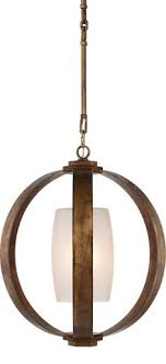 circa lighting is committed to offering quality home lighting lamps and accessories that are as beautiful as they are timeless bright special lighting honor dlm