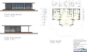 prefab homes modular housing modules sustainable eco 49872 welcome matrix homes small house floor plans new zealand