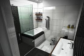 Endearing Nice Bathroom Design Ideas And Nice Bathroom Designs Gorgeous Nice Bathroom Designs